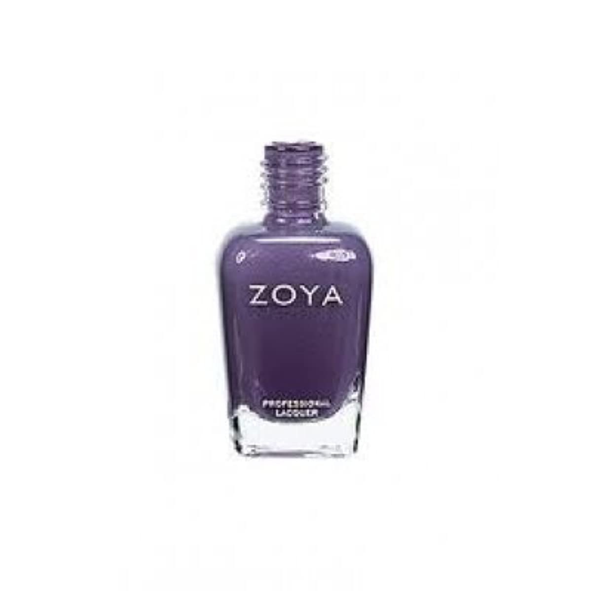 哲学者ハグパッチZoya Mirrors Collection Vernis à Ongles - Neeka #ZP574
