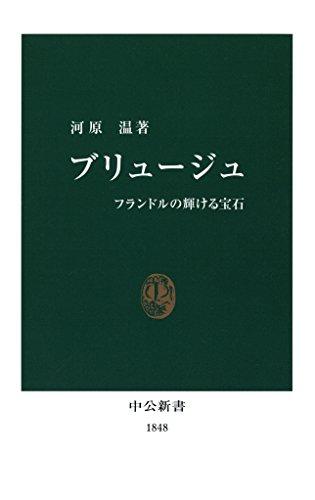 ブリュージュ フランドルの輝ける宝石 (中公新書)の詳細を見る