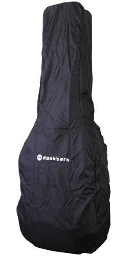 Noah'sark Rain Coat NRC-Guitar [エレキギターケース用レインコート]