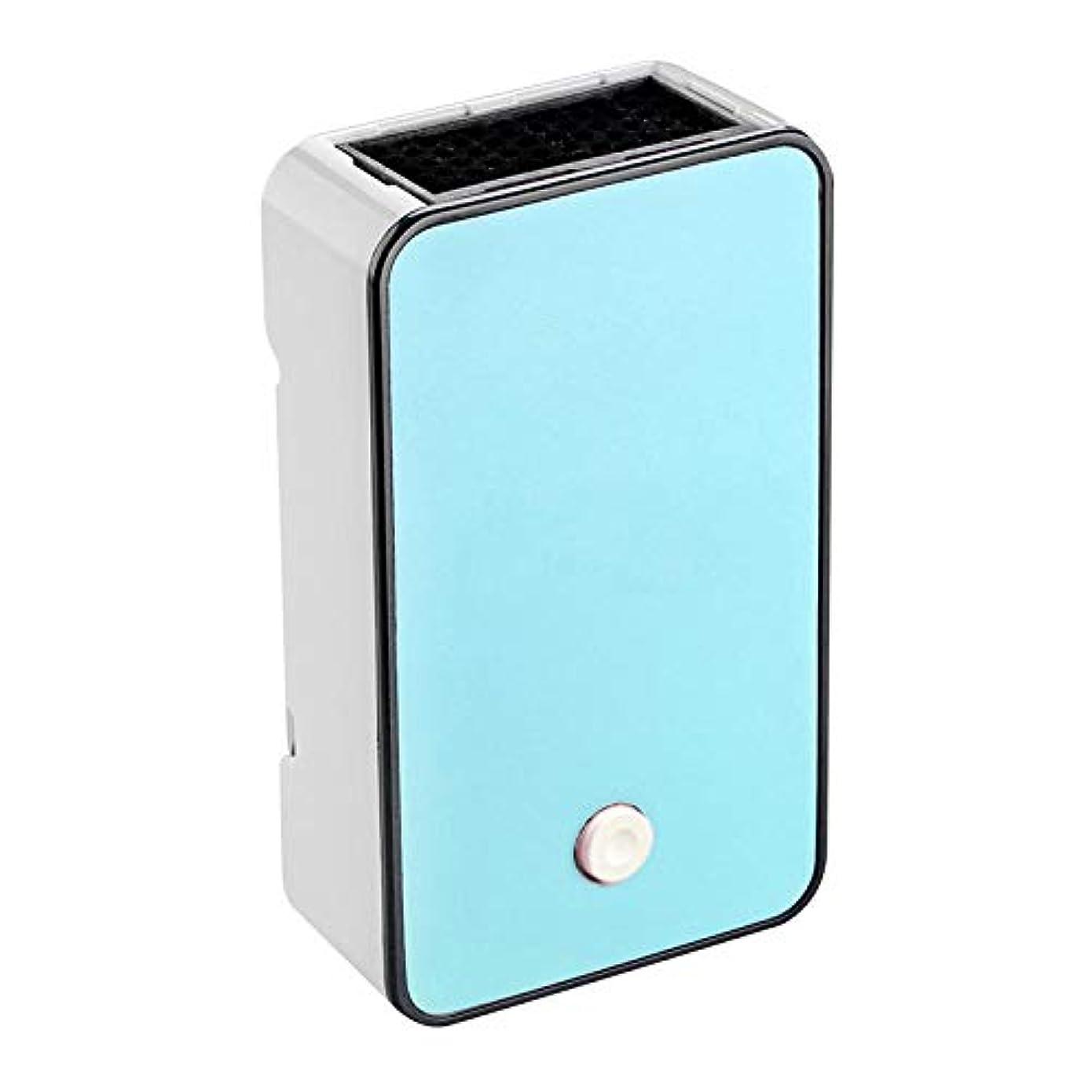 ポータブルハンドウォーマー、2-in-1モバイルパワークリエイティブハンドウォーマー、USB充電式、メンズギフトキッズギフト