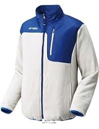 YONEX ヨネックス サイズ:M リバーシブル ジャケット お取り寄せ商品 (90039)