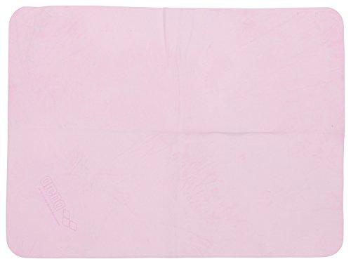 アリーナ セームタオル(M) F ピンク 1枚