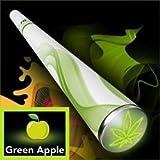 E-njoint グリーンアップル味 電子タバコ 禁煙 リキッド フレーバー