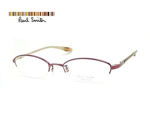 (ポールスミス) Paul Smith ポールスミスPS-9136/RUB 【Paul Smith】 メガネフレーム 『レア』