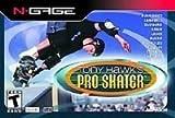 Tony Hawk's Pro Skater N-Gage by N-Gage Nokia [並行輸入品]