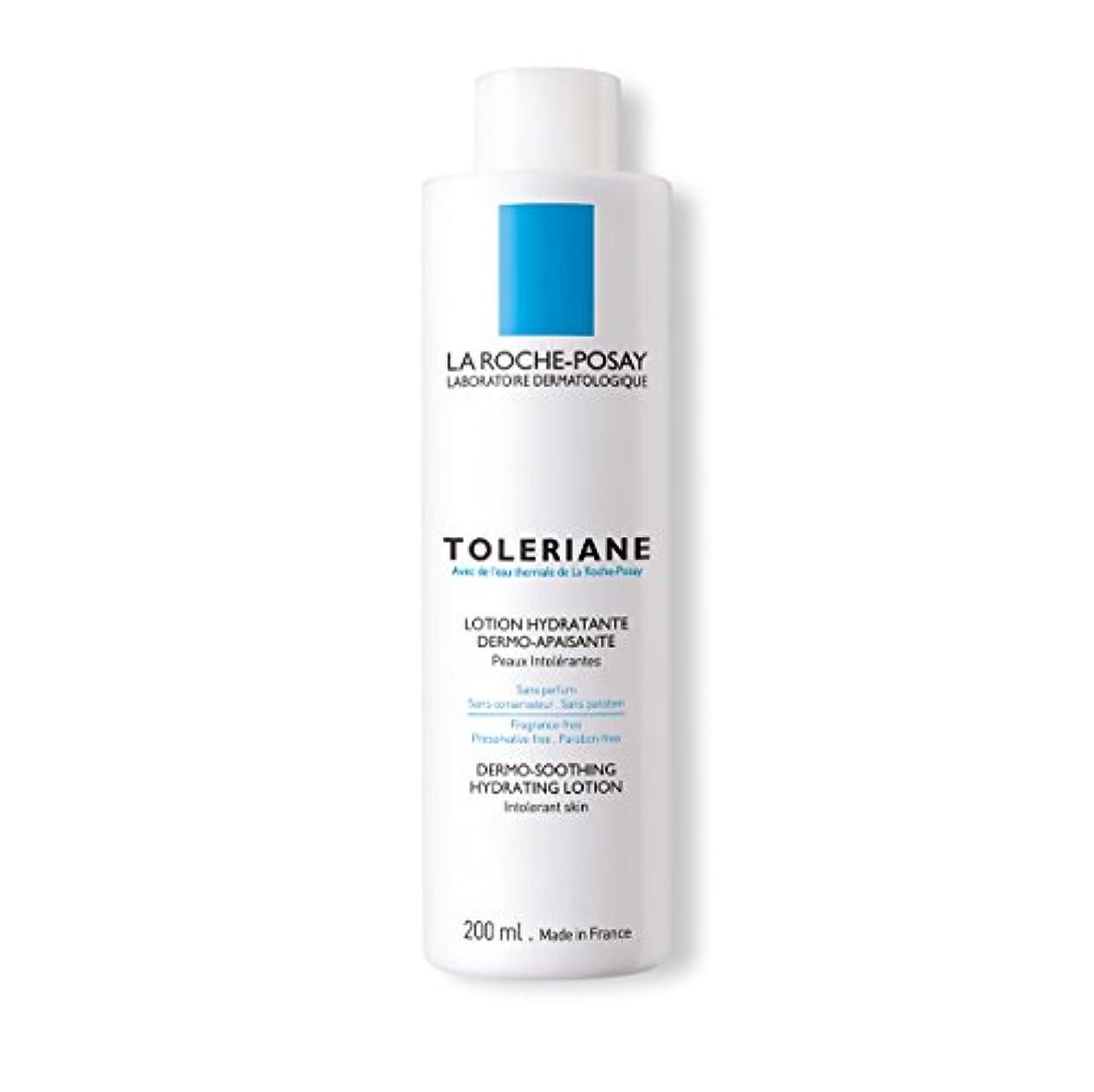 本質的ではないパール典型的なラ ロッシュ ポゼ【保湿化粧水】 トレリアン モイスチャーローション 200mL