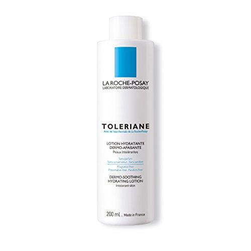 La Roche-Posay(ラロッシュポゼ) 【敏感肌用*保湿化粧水】 トレリアン モイスチャーローション 200mL