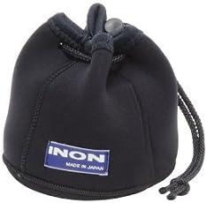 INON/イノン キャリングポーチ(for UWL-100)