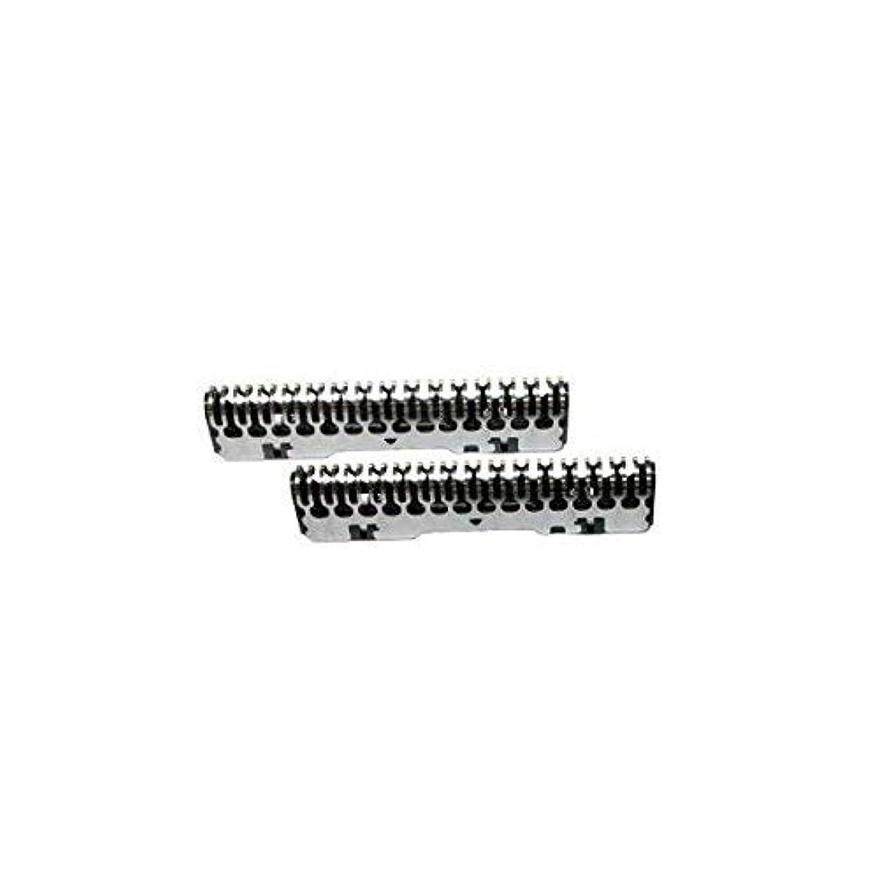 パンフレット半島櫛イズミ 交換用替刃(内刃)IZUMI SI-V65