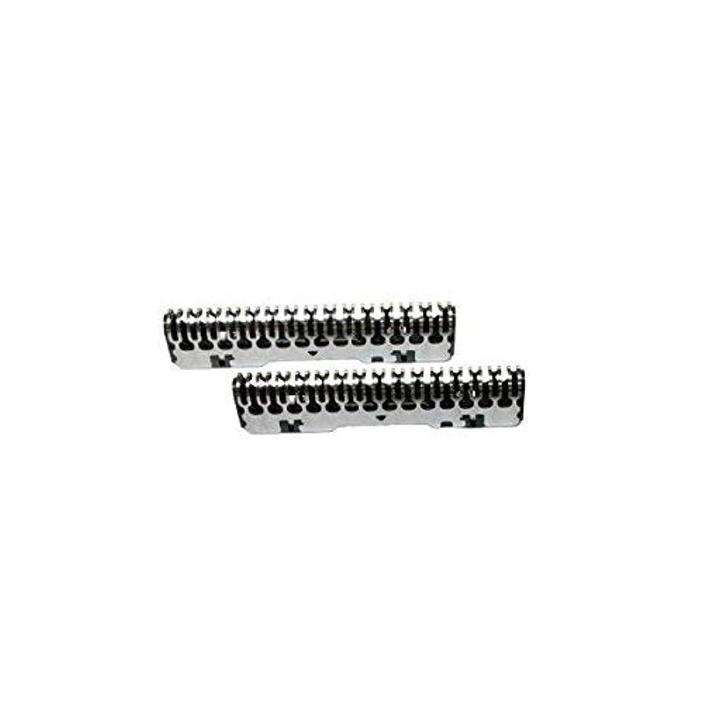 マーティンルーサーキングジュニアなる引き金イズミ 交換用替刃(内刃)IZUMI SI-V65