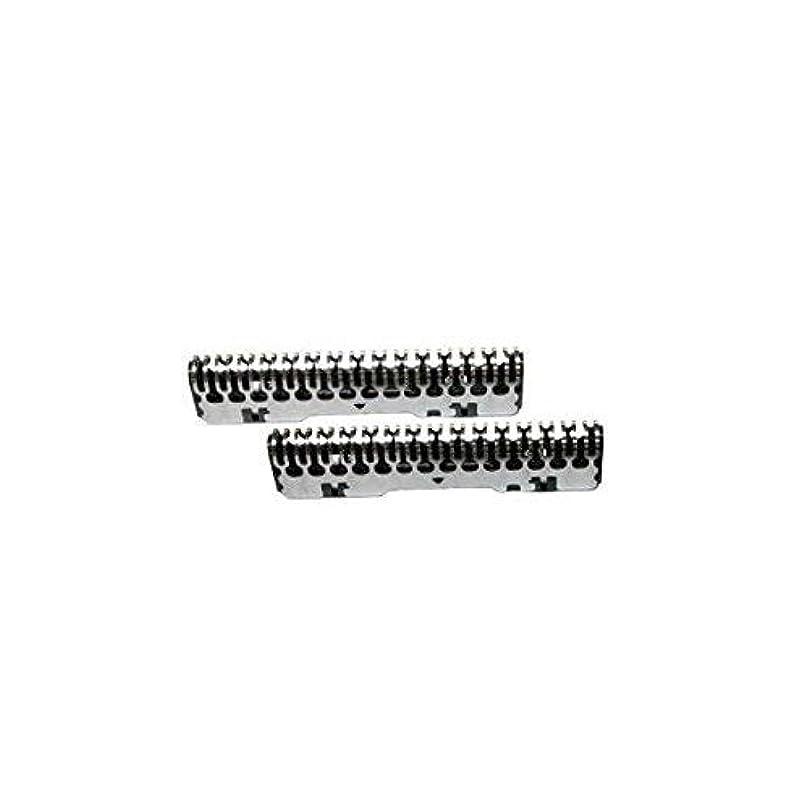 スローに対応スモッグイズミ 交換用替刃(内刃)IZUMI SI-V65