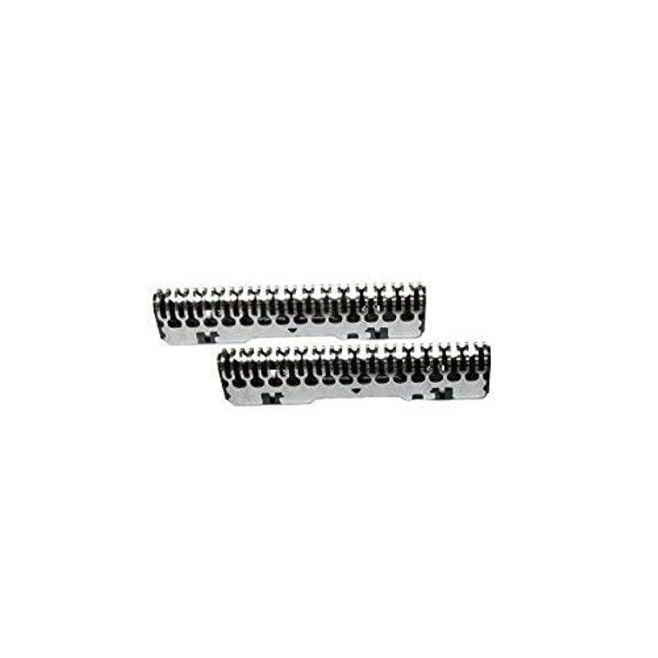 有毒な頼るサポートイズミ 交換用替刃(内刃)IZUMI SI-V65