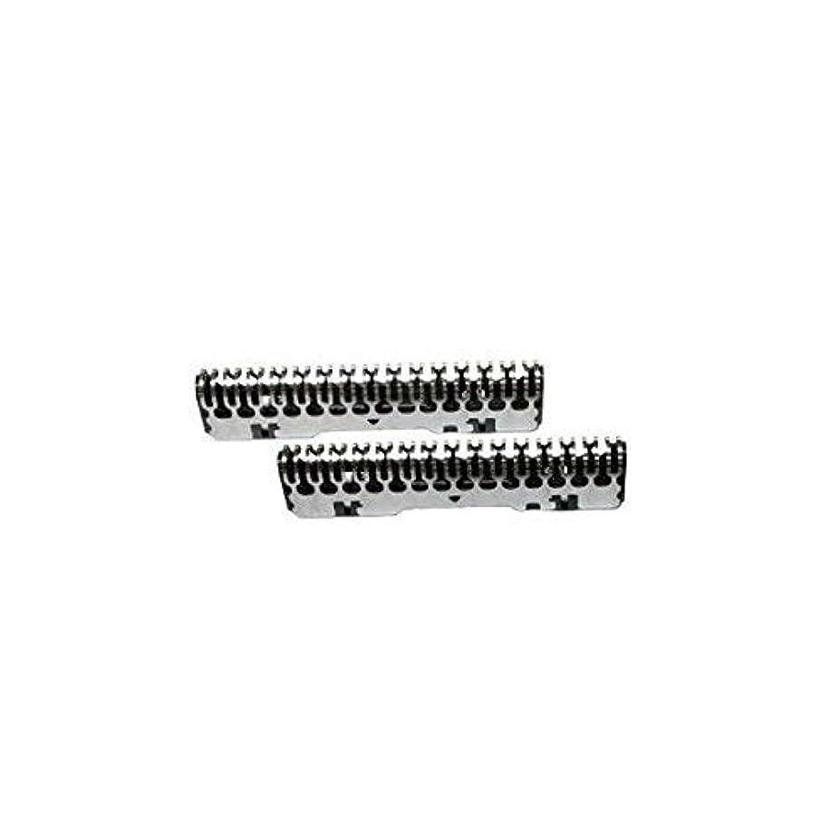 シャッフル隣人イソギンチャクイズミ 交換用替刃(内刃)IZUMI SI-V65