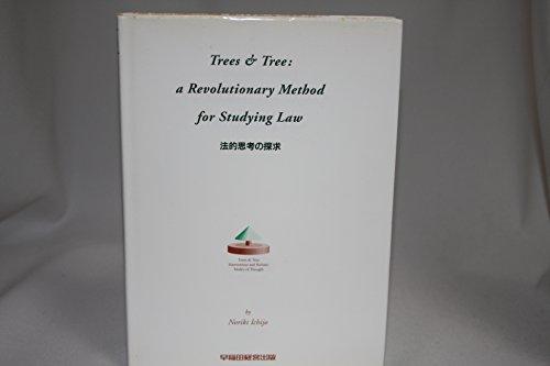 法的思考の探求 (司法試験)の詳細を見る