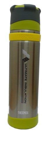 サーモス ステンレスボトル 0.9L FFX-900