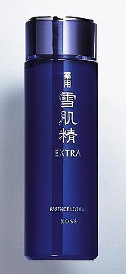 番目選択する願う雪肌精エクストラ エッセンスローション 200ml