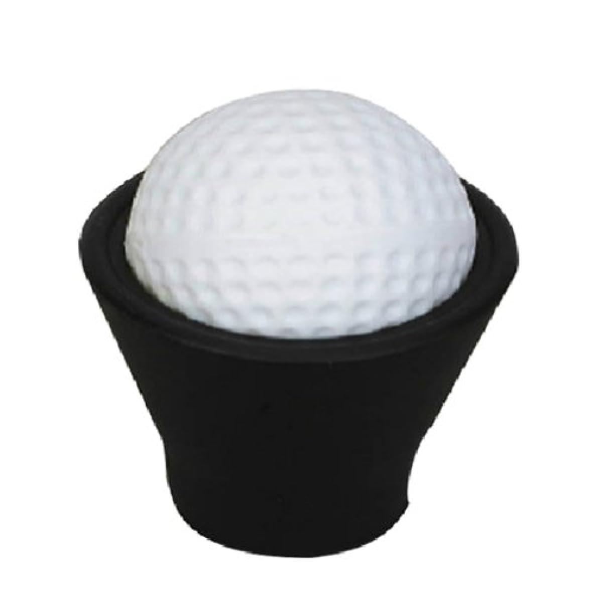 ゴルフ水差し特別にゴーゴゴルフボールピックアップ