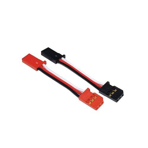 GY520用延長コード 200MM BB0135