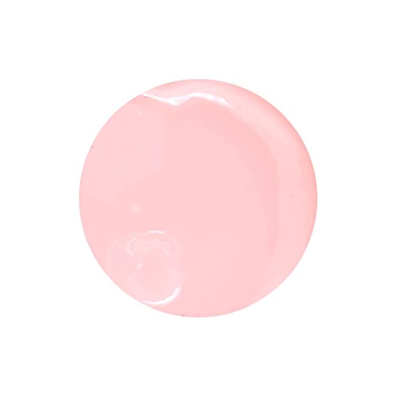バナーシンボル傾向がある「K-6 ミルキータイプ チェリーブロッサム」 irogel(イロジェル)ソークオフカラージェル 特別カラー