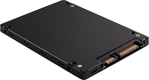MICRON 1100 2TB 2.5 INCH SSD NON-SED