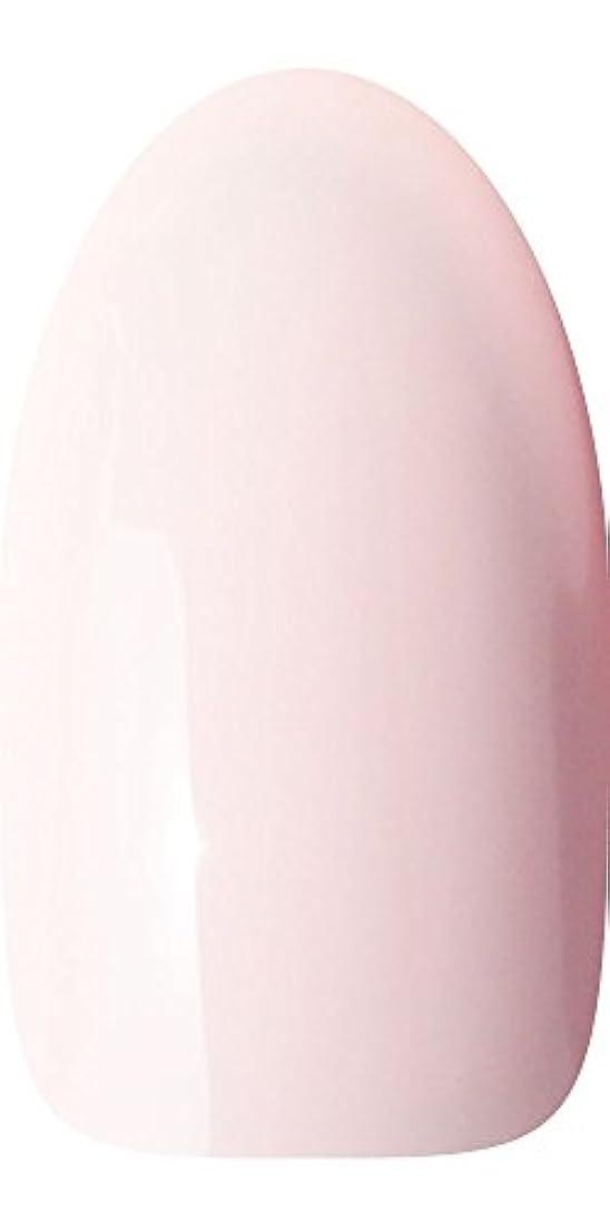 シーサイド袋側面sacra カラージェル No.009 桜貝