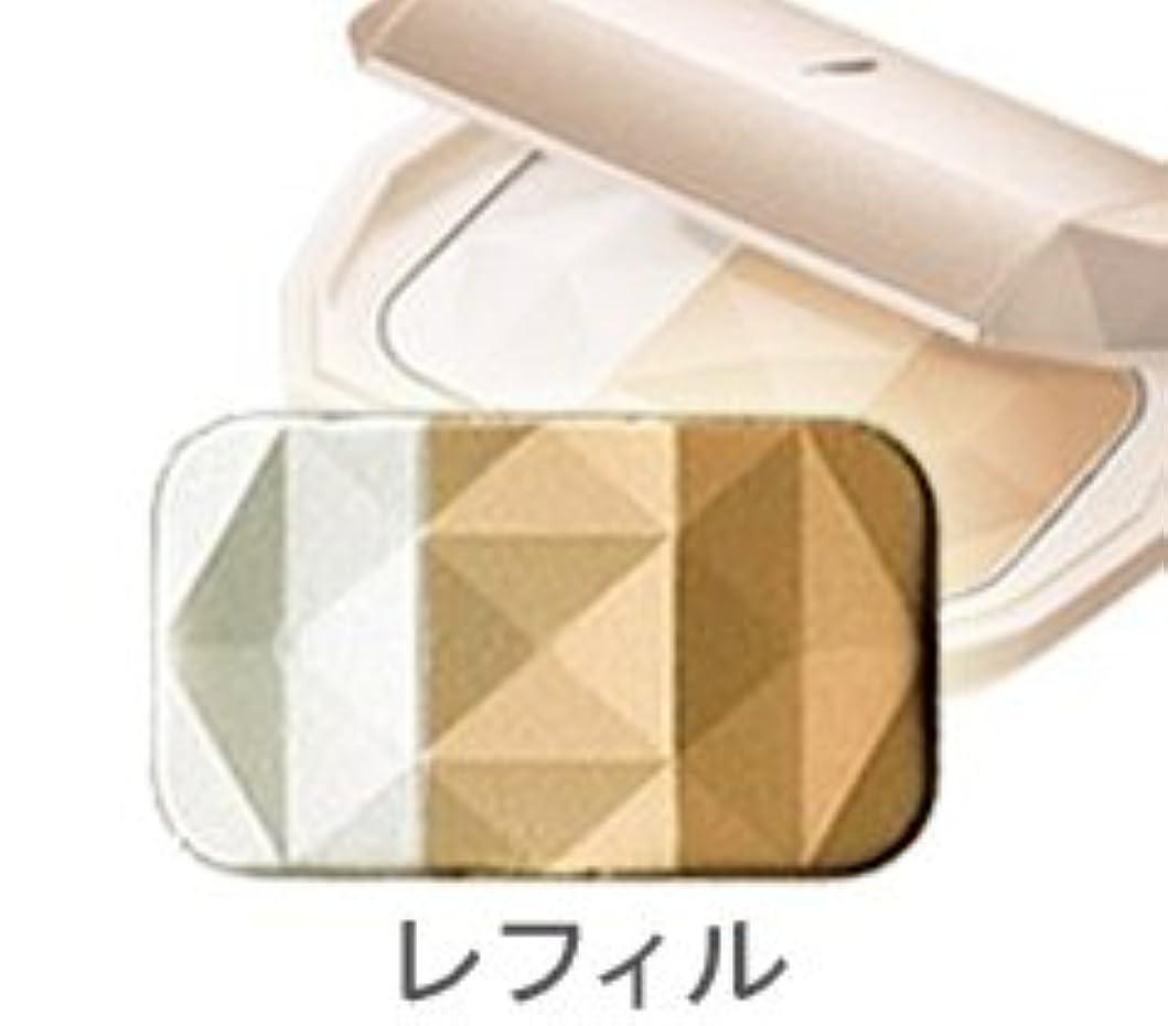 効率的縫う考えカネボウ DEW スペリア デザイニング コンセントレート 【詰め替え用】