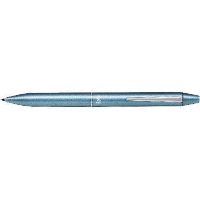 パイロット フリクションボール2 ビズ  0.38mm  (アイスブルー)