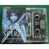 Sacred Spirit II Culture