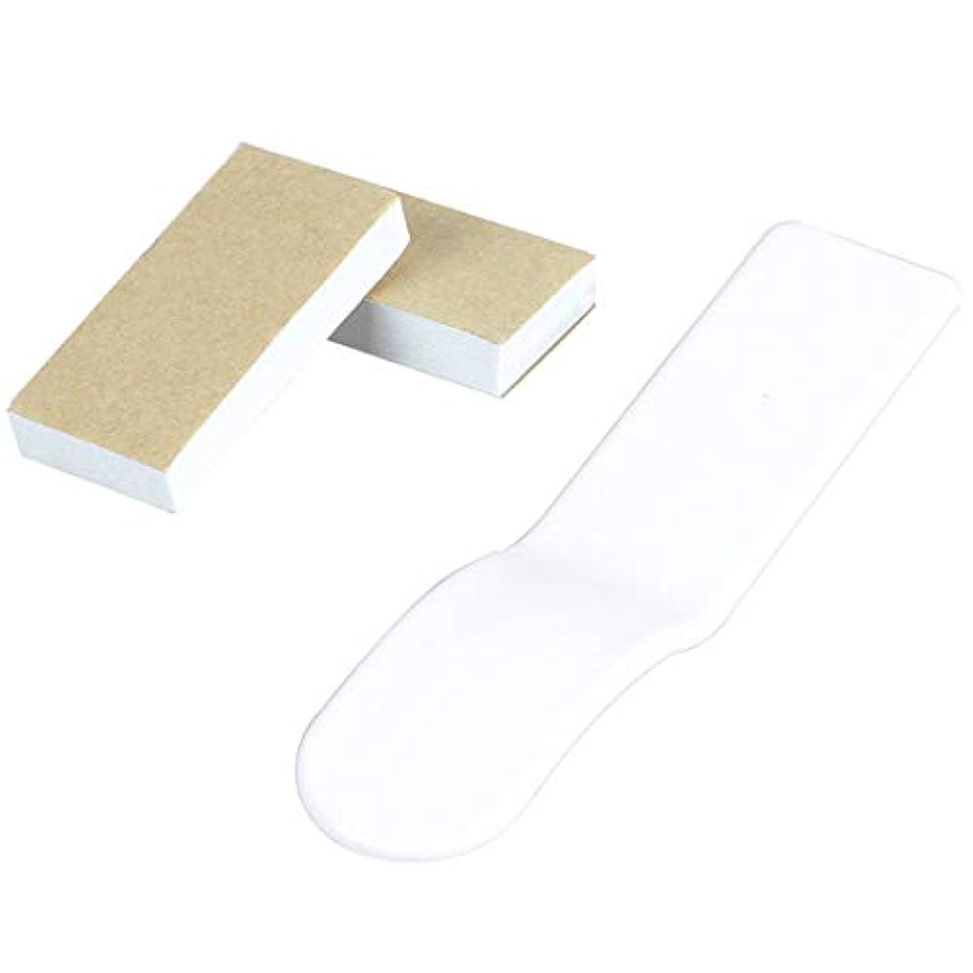 チラチラする書誌蜜Swiftgood 便座のリフター便器のパッドカバー下の蓋のハンドル衛生清潔な上げ上げ下の清潔な方法触れるのを避けてください自己粘着衛生