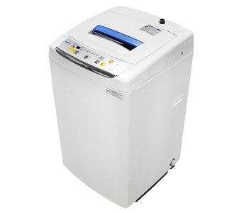 ELSONIC 4.5kg 全自動洗濯機 ET-L5001N