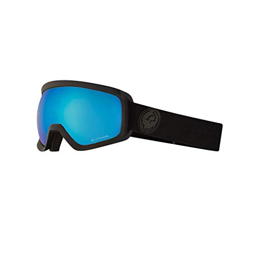 D3 スキー・スノボー用ゴーグル