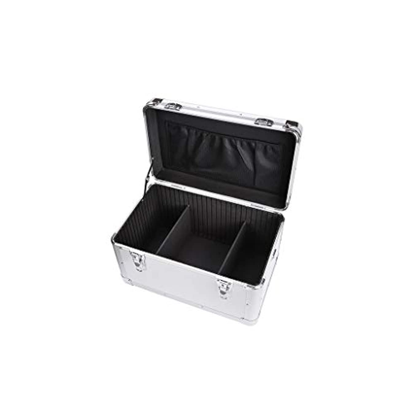 剥ぎ取る分数ヘルシー多機能医療ツールボックスポータブル応急処置キット多層薬箱 Annacboy (Color : B)