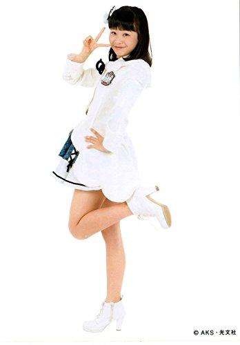 AKB48でダンスが一番上手いのは〇〇!?振り付け難易度で一番簡単な曲・難しい曲はどれ?動画あり!の画像