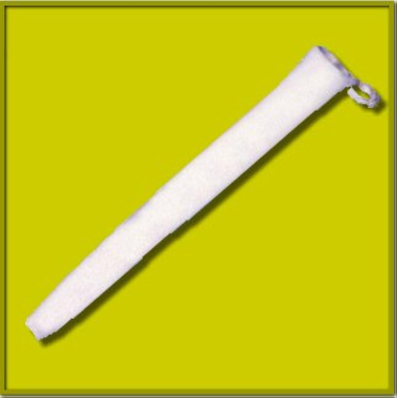 剣道用小物 竹刀部品 柄革 床ダブル 吟紐付