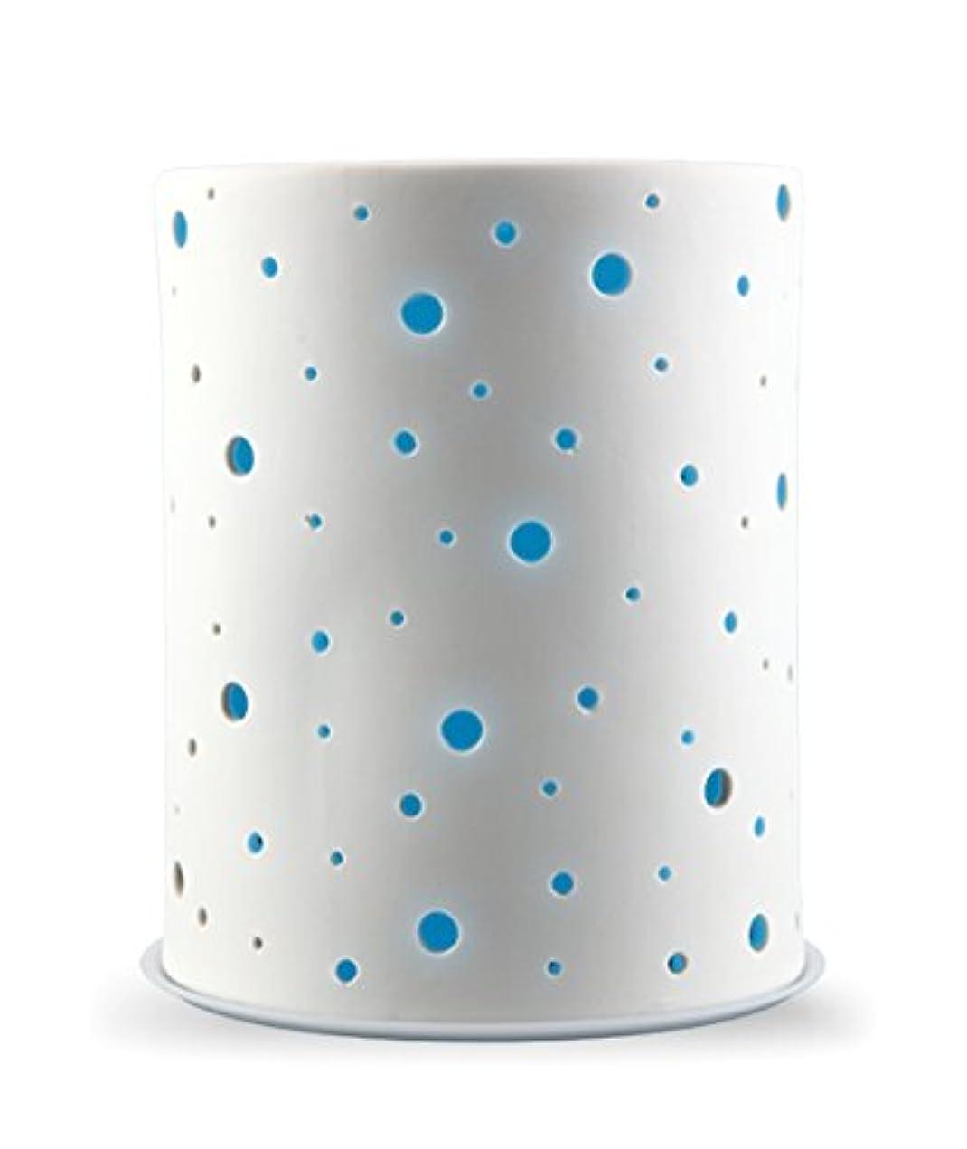 ペルメル野心Galaxy Ceramic LiteMist アロマディフューザー ZAQ社【並行輸入】