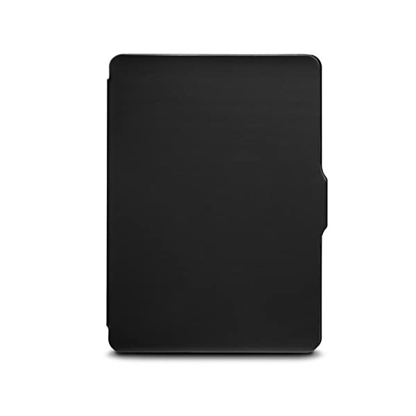Kindle(第8世代)用 Nuproスリムフィ...の商品画像