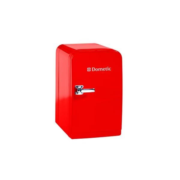 2電源式温冷庫 F05 RDの商品画像