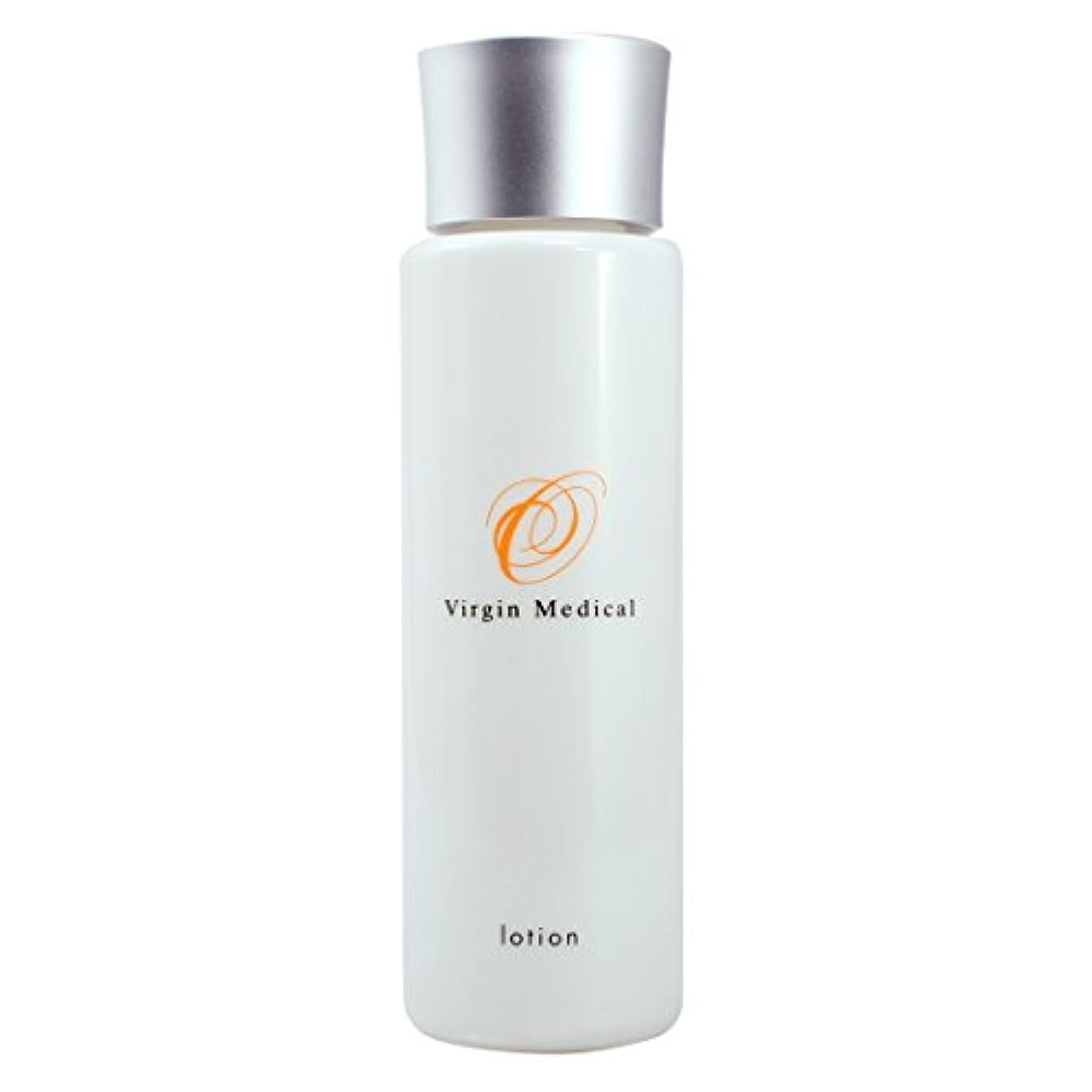 取り組むの前でトレーダーヴァージンメディカル オゾン 浸透化粧水 セラミド配合 120ml バリアサプリメント バリア補強