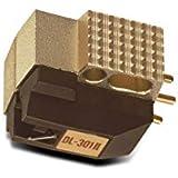 DENON MC型カートリッジ DL-301II