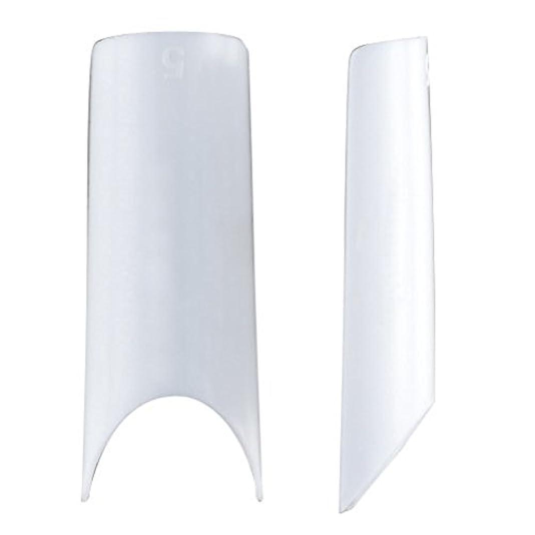 フクロウ同種の固体ホワイトチップVer.4 #10