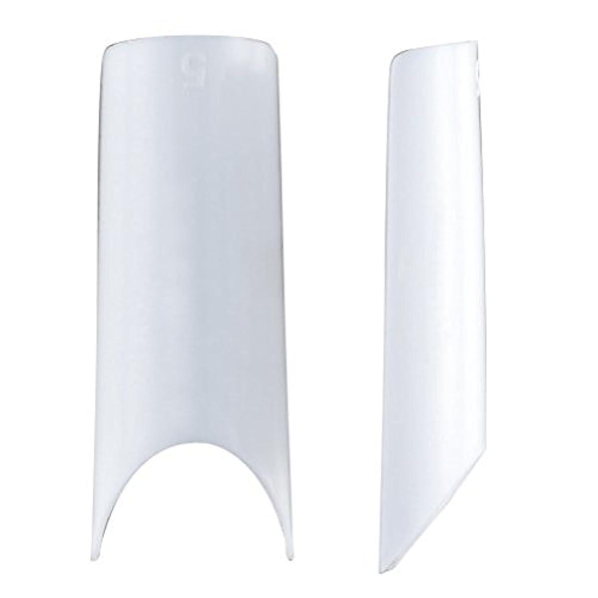 好き懸念白いホワイトチップVer.4 #10
