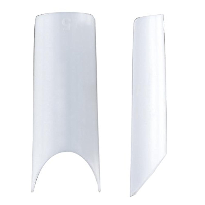 記述する航空機回路ホワイトチップVer.4 #07