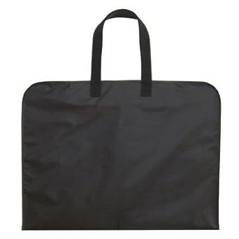 大事なお洋服(スーツ・喪服・ドレス)の収納カバーキャリーバッグ3