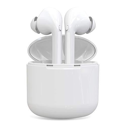 【入門機に最適】SoundPEATS サウンドピーツ QY7 Bluetooth イヤホン 高音質 低遅延 CSR社チ...