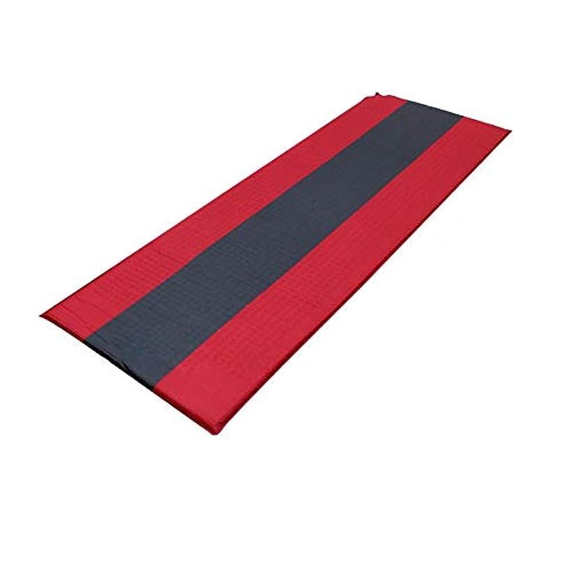 聖域アブストラクト自明JOACAMP屋外プレミアム自動エアマットキャンプ睡眠エアマット2.5T JOACAMP Outdoor Premium Automatic Air Mat Camping Sleeping Air Mat Mattress 2.5T [並行輸入品]