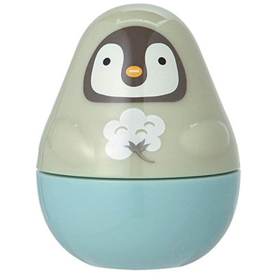 ETUDE HOUSE エチュード ハウス ミッシング ユー ハンド クリーム 30ml #フェアリーペンギン (ベビー パウダー) [並行輸入品]
