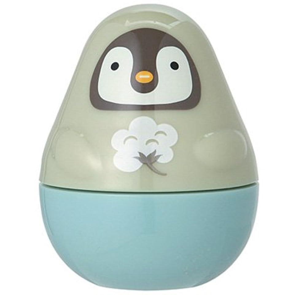追い払う上げる豆ETUDE HOUSE エチュード ハウス ミッシング ユー ハンド クリーム 30ml #フェアリーペンギン (ベビー パウダー) [並行輸入品]
