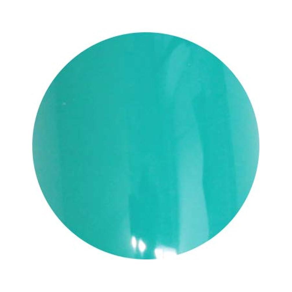 不快の配列ペンLUCU GEL ルクジェル カラー GRM12 ネイテュブグリーン 3.5g