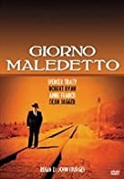 Giorno Maledetto [Italian Edition]