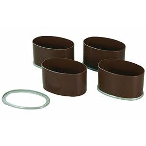 石丸合成樹脂 こたつの継脚 NEWハイヒール ワイドの関連商品3